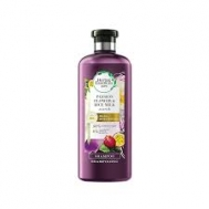 Herbal Essences  Σαμνπουάν  Passion Flower  & Rice Milk 400 ml