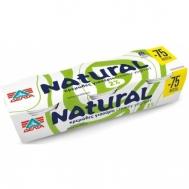 Δέλτα Natural Γιαούρτι 2% 3x200gr