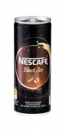Nescafe Black Ice με Κακάο και Γάλα 250 ml