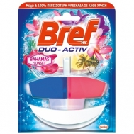 Bref WC Block Bahamas Sunset 50 ml