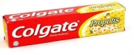 Colgate Propolis Fresh Mint 100 ml