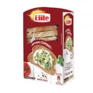 Elite  Φρυγανιές  Σταρένιες  Wheat Rusks 160 gr