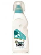 Planet Υγρό  Βρεφικών Ρούχων  17 μεζούρες 1250 ml