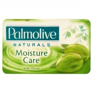 PalmoliveMoisture Care with Oil  Σαπούνι  3+ 1 90 gr