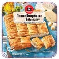 Ροδούλα Πατσαβουρόπιτα  Νάξου 900  gr