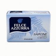 Felce Azzura Σαπούνι 100 gr