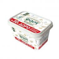 Φαστ Soft με Βούτυρο 250 gr + Δώρο 30% Επιπλέον Προιόν