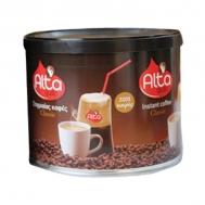 Alta  Στιγμιαίος Καφές 100 gr