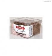 Καγιάς Εστραγκόν 15 gr