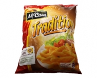 Mccain Πατάτες Traditon 1 kg