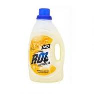 Rol Μασσαλία Απορρυπαντικό Ρούχων 1400 ml