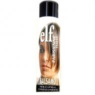 Parisienne Elf Conditioner Λευκή 500 ml