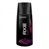 Axe Axcite Αποσμητικό Spray for Men 150 ml
