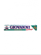 Giovanni Διαφανής Μεμβράνη 30 Μέτρα