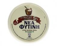 Ελαίς Φυτίνη με 5% Βούτηρο Γάλακτος 400 gr
