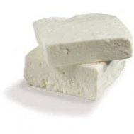 Cheesy Lovers Κατσικίσιο Τυρί  400 gr