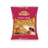 Misko Χυλοπίτες με Αυγά 500 gr