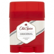 Old Spice Original Αποσμητικό Σώματος 150 ml