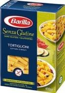 Barilla Tortiglioni Χωρίς Γλουτένη 400 gr