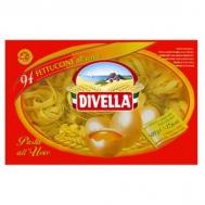 Divella Ταλιατέλες 500 gr