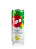 Έψα Γκαζόζα 330 ml