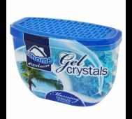 At Home Exclusive Gel Breeze Κρύσταλλοι Δροσιάς 150 gr