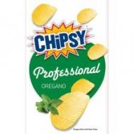 Chipsy Πατατάκια με Ρίγανη 290 gr