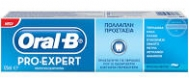 Oral B Pro Expert Proffesional Protection Οδοντόκρεμα 75 ml