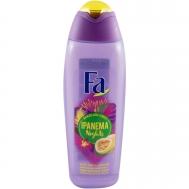 Fa Ipanema Night Αφρόλουτρο 750 ml