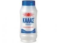 Κάλας Αλάτι  250 gr