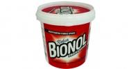 Bionol Κρέμα Απορρυπαντικό Γενικής Χρήσης 1kg