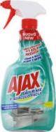 Ajax Υγρό για Κουζίνα 600 ml