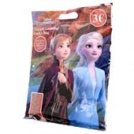 Τυχερή Σακούλα Frozen