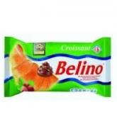 Belino Κρουασάν Πραλίνα Φουντουκιού 80 gr