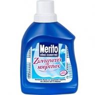 Merito Ειδικό  Λευξαντικό για Κουρτίνες 500 ml