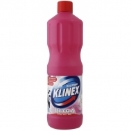 Klinex Χλωρίνη Pink Power 1250 ml