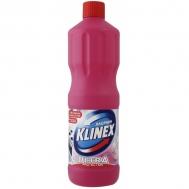 Klinex Χλωρίνη Pink Power 1250 ml