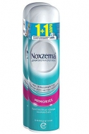 Noxzema Memories Αποσμητικό Σώματος 150 ml 1+1 Δώρο