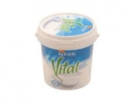 Kolios Vital Γιαούρτι Έδεσμα Στραγγιστό  1 kg