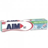 Aim Family Protect 75 ml