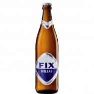 Amstel Μπύρα Φιάλη 500ml