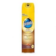 Pronto  Καθαριστικό Ξύλινων Επιφανειών   300 ml