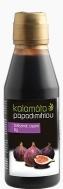 Παπαδημητρίου Κρέμα Βαλσαμικού με Σύκο 250 ml