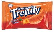 Trendy Κρουασάν Βερίκοκο 70 gr