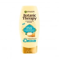 Garnier Botanic Therapy  Argan Elixir Conditioner 200 ml