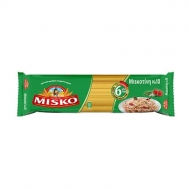 Misko Μiskoτινη  Νο 10  500 gr