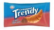 Trendy Κρουασάν Κακάο 70 gr
