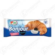 Bonjour Κρουασάν με Κρέμα Κακάο και Oreo 140 gr