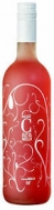 Caramelo Κρασί  Ροζέ 750 ml
