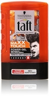 Taft Maxx Touch Gel 300 ml